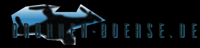 Drohnen Börse