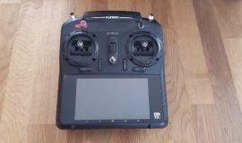 Yuneec Q500 4K