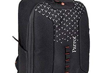 Verkaufe Rucksack für Parrot BEBOP 2 Drohne