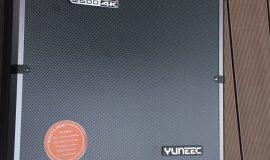 Verkaufe yuneec g500 4K ungeflogen