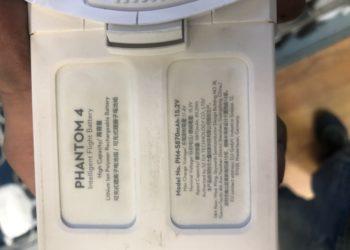 DJI Phantom 4 Pro NEU! 2 Akkus + 2x SD + Cinelinsen