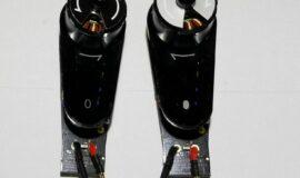 Zum Heranzoomen mit der Maus über das Bild fahren Ähnlichen Artikel verkaufen? Selbst verkaufen Details zu Neu 3DR Solo Quadrocopter Motor Stativ AW11A CW11A Set