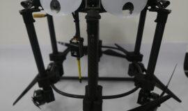 ATUAV A8-H Drohne