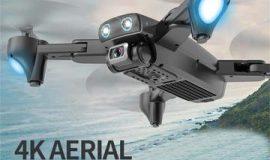 dronen onlineshop zum verkaufen